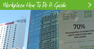 Get the workplace guide