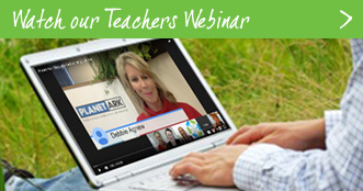 Check out the webinar