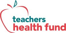 Teachers Health Fund © Lucy Band