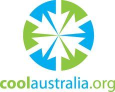 Cool Australia Logo © Cool Australia