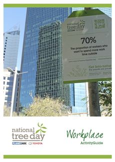 Download the workplace guide