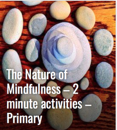 Nature of Mindfulness