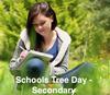 STD Cool Australia Lessons Plans - secondary © Cool Australia & Planet Ark