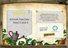 Smartboard Lessons - Year 3 and 4 © Cool Australia & Planet Ark