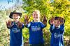 Get Your Hands Dirty on Schools Tree Day 2018 © Jennifer McMillan